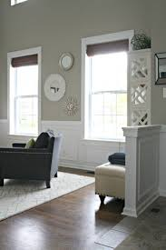 Ashworth By Woodgrain Millwork by 56 Best Images About Window And Door Ideas On Pinterest Window