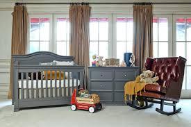 Disney Princess Convertible Crib 4 In 1 Baby Cribs Convertible Black Best Getexploreapp