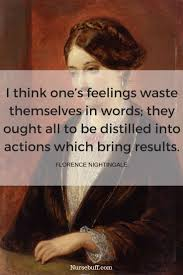 quotes about learning other religions 50 florence nightingale quotes on life communication and nursing