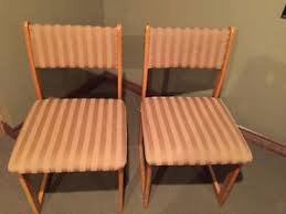 buy or sell chairs u0026 recliners in kitchener waterloo furniture