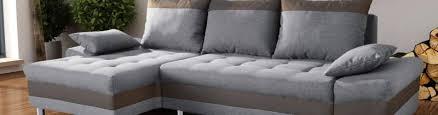 changer tissu canapé charmant changer tissu canapé liée à s inventer une nouveau canapé