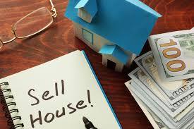 clayton u0026 clayton realtors real estate blog