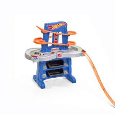 step2 wheels table toysrus step2 wheels road rally raceway playset only 35 99