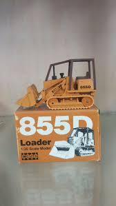 35 best equipment toys images on pinterest vehicles 60th