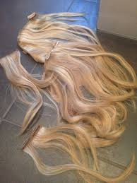 love my extensions anthea turner