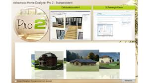 home designer pro home designer pro 2014 best home design ideas stylesyllabus us