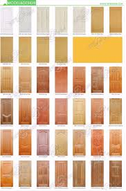 veneer door skin laminate door skin house door skin panels