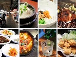 korean food serious eats