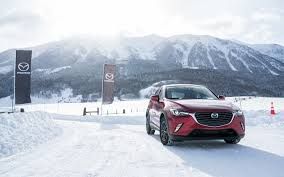 mazda official website 2018 mazda cx 3 gx fwd price engine full technical