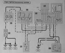 renault clio instrument cluster wiring diagram renault free