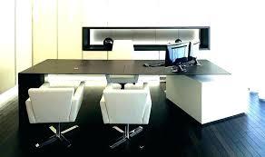 liquidation meuble de bureau mobilier de bureau laval bureau bureau usages bureau giron bureau