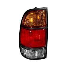 2000 toyota tundra tail light replace toyota tundra regular cab 2000 2002 driver side