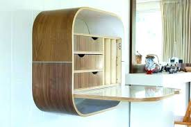fold out wall desk fold up wall tables fold up wall desk fold away desk fold away wall