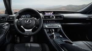 lexus lx commercial song lexus f performance vehicles lexus dealer in indianapolis in