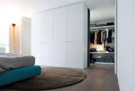 Closet Bedroom Design Closet Interior Design In Bedroom Furniture - Interior design of bedroom furniture