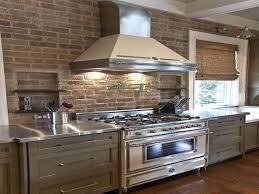 unique kitchen backsplash unique backsplash ideas insanely beautiful and unique kitchen ideas