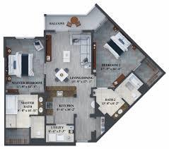 the grove resort and spa orlando fl real estate u0026 condos for sale