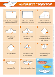 folding hacks how to fold just about everything the creek line