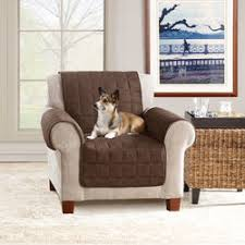 pet chair covers pet furniture cover