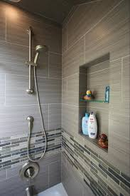 shower tile designs for small bathrooms gray bathroom ideas that will make you more relaxing at home