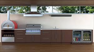 outdoor bbq kitchen ideas kitchen outdoor alfresco kitchens plain on kitchen and image
