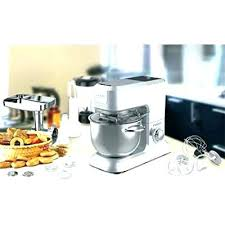 machine multifonction cuisine thermomix prix prix cuisine machine multifonction