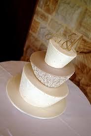 secret life of a cake decorator what i wish i knew cake style