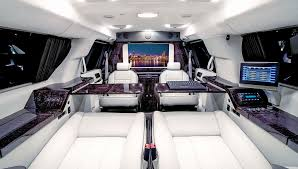 price for cadillac escalade best of the best 2013 speciality vehicles executive transport