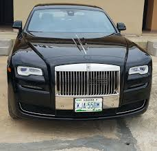 phantom ghost car welcome to supercars of nigeria car blog the rolls royce ghost