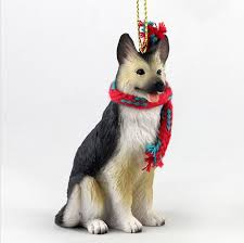 german shepherd ornaments awesome 3d wallpapers