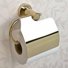 Extra Toilet Paper Holder Modern Toilet Paper Holder Signature Hardware