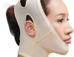 sagging jowls under eye bags hairstyles for short sagging jowls