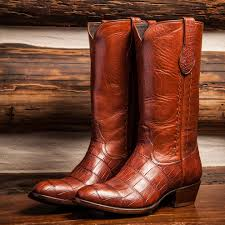 american motorcycle boots what is the secret behind the success of stallion boots