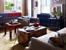 best home decor stores furniture modern furniture stores nyc heavenly modern furniture