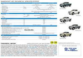 mazda 1 price mazda bt 50 2 2 2012 auto images and specification