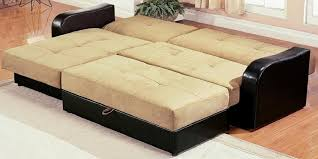 Affordable Sleeper Sofas 10 Most Comfortable Small Sleeper Sofas For 2018 2019