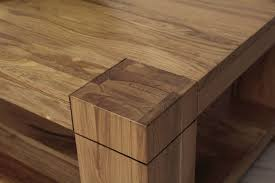 Wohnzimmertisch Cappuccino Couchtisch 80x80 Eiche Möbel Ideen Und Home Design Inspiration