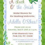 gift card bridal shower wording best creation gift card wedding shower invitation wording ideas