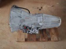 2006 dodge dakota transmission complete auto transmissions for dodge dakota ebay