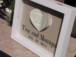 awesome wedding presents wedding gift custom wedding gifts trends looks wedding idea