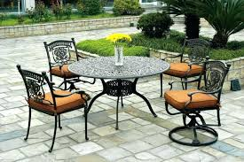 cheap outside table and chairs wrought iron garden chairs garden chair chairs wrought iron outdoor