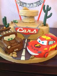 48 best cars images on pinterest car cakes car birthday cakes