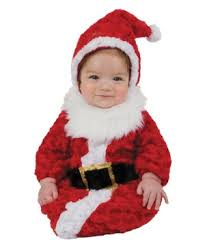 costumes for babies baby costumes baby bunting costume