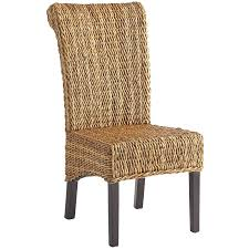 Animal Print Dining Room Chairs by Sonita Deluxe Dining Chair Pier 1 Imports
