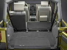 4 Door Jeep Interior 4 Door Jeep Wrangler Interior On Best Interior Designing Home