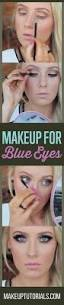 eyeshadow for mature blue eyes beautiful eyeshadow