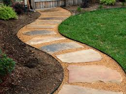 Landscaping Midland Tx by 35 Best Sidewalk Ideas Images On Pinterest Sidewalk Ideas