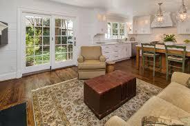 home renovation award winning whole home renovation review charlotte nc