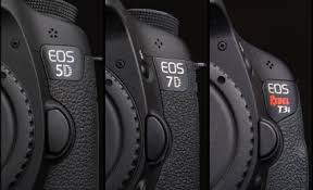 canon 5d mark iii black friday ends oct 26th discounts on canon video dslrs 5d mark iii 7d