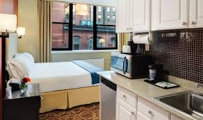 Wet Bar Hotel Boston Hotels With Free Breakfast Free Wi Fi Image Gallery